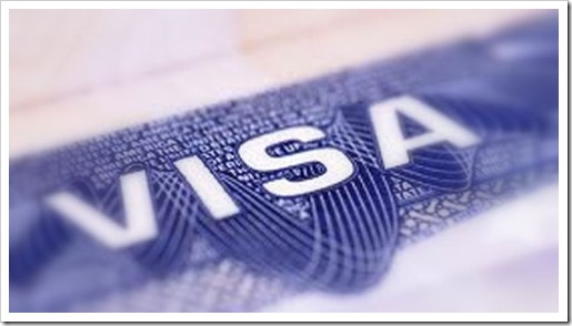 4 Visa Options for Indian Startups To Enter USA