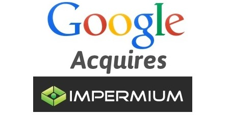 Google impermium acquisition-001