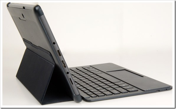 Micromax-Canvas-LapTab-8