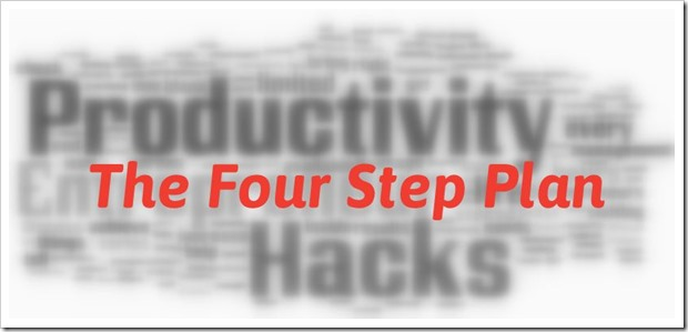 Productivity Hacks Entrepreneurs-002