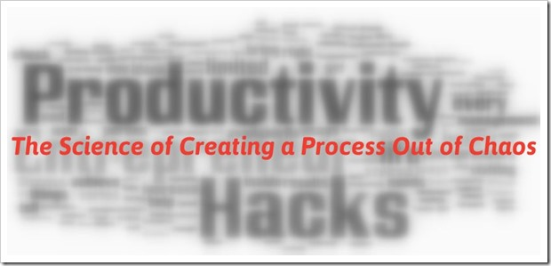 Productivity Hacks Entrepreneurs-004