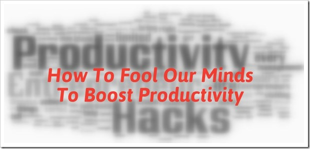 Productivity Hacks Entrepreneurs-007