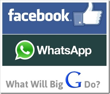 Google Facebook WhatsApp-001