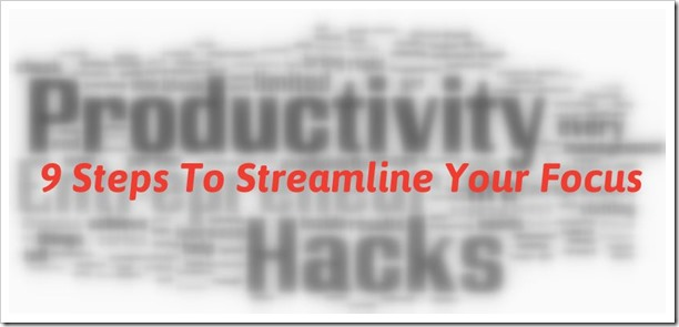 Productivity Hacks Entrepreneurs-010