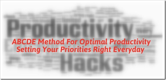 Productivity Hacks Entrepreneurs-011
