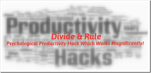 Productivity Hacks Entrepreneurs-013