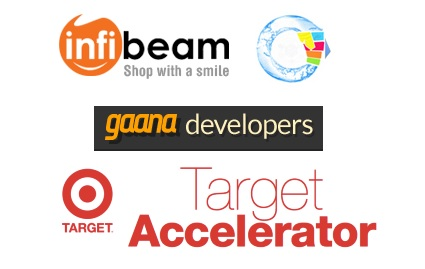 InfiBeam Acquires ODigMa, Gaana Introduces API, Target Launches Accelerator In India