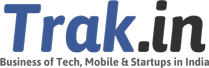 Trak.in – Indian Business of Technology, Mobile