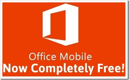 Office Mobile-001