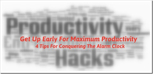 Productivity Hacks Entrepreneurs-014