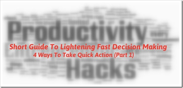Productivity Hacks Entrepreneurs-015