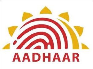 Aadhar's Future In Jeopardy, Nandan Resigns As UIDAI Chief!