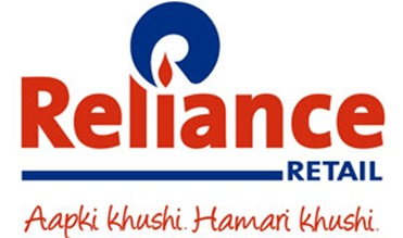 reliance-retail-logo