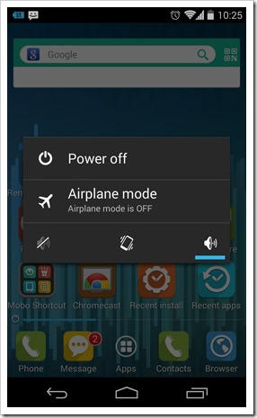"""Flight Mode"" on Mobiles Now Allowed on Indian Flights: DGCA"