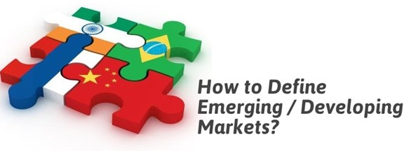 Define Emerging Markets-001