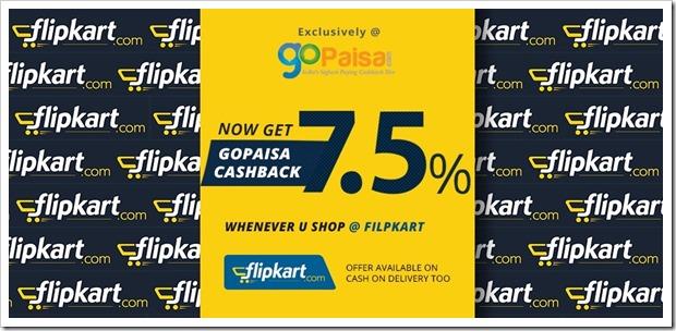 Gopaisa_Flipkart1