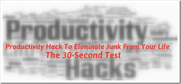 Productivity Hacks Entrepreneurs-017