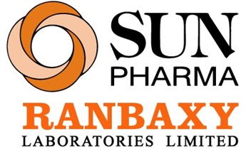 Sun Pharma Ranbaxy Acquisition