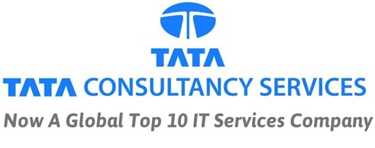 TCS global IT services company-001