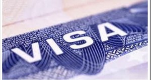 H1B Visa Holder Spouses May Soon Be Allowed To Work In US