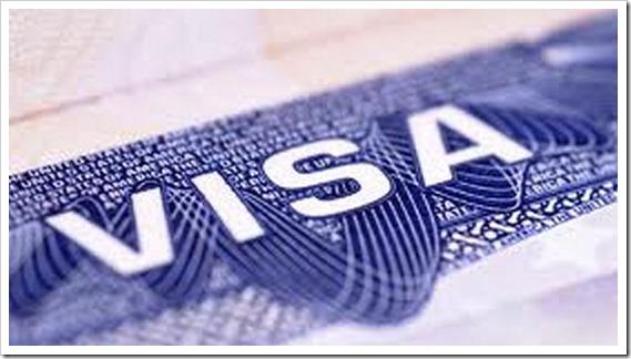 h1b visa lottery