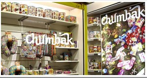 India Inspired Design Startup Chumbak Raises Funding From Matrix Partners