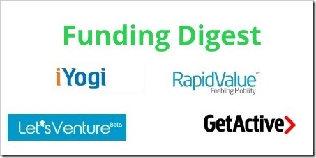 Funding Digest May14-1