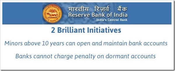 RBI Initiatives-001