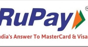 RuPay: India's Answer To MasterCard & Visa