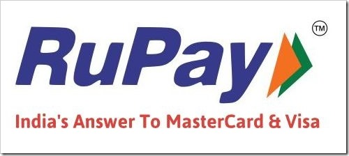 Rupay Indian Payment Gateway