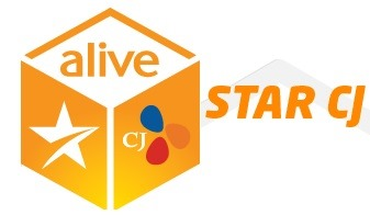 Star CJ Network