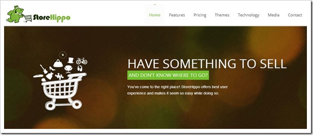 Nulled Shopify Themes Reddit