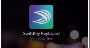 Swiftkey Goes Free On Android!
