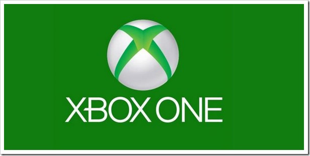Xbox One Priced Rs 39990 Will Be Available In India From Sept 23