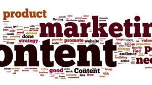 Effective Content Marketing Strategies For Bloggers And Startups