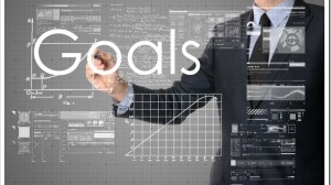 3 Reasons Why Goals Are Evil & 3 Solutions To This Problem