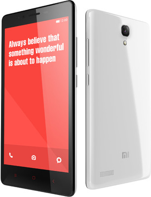 mi-redmi-note-4g-
