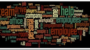 Entrepreneurs Guide To Manage & Engage Employees!