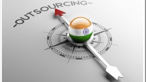 Outsourcing And BPO Projects From Philippines Are Coming Back To India