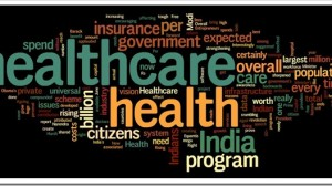 Can Modi Bring In A Revolution In Indian Healthcare Industry?