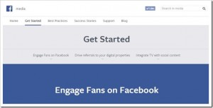 Facebook Launches Facebook Media. Makes It Easier For Publishers & Brands To Reach Larger Audience