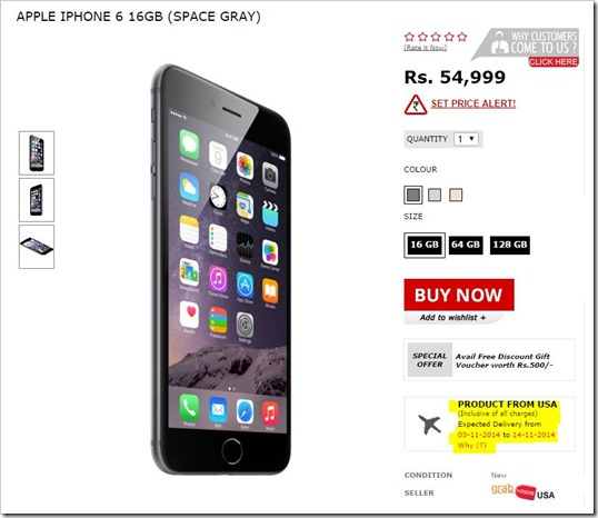 iphone 6s price in usa you can order iphone 6 amp 6 plus in india right now price 17603