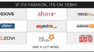 Yebhi Shuns Pure Play eCommerce, Becomes Aggregator For Other Players