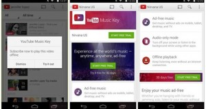 Soon, Youtube Will Be Available Offline In India
