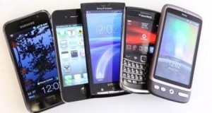 Single Phone vs Multiple Phones Per Category- Which Is A Better Business Approach?