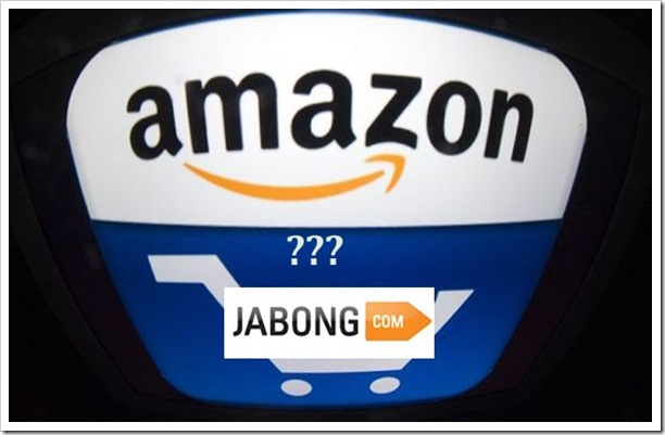 Amazon-jabong-acquisition-takeover