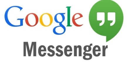 Google To Launch Own Messaging App To Fight WhatsApp