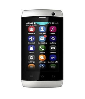 Karbonn-A-Plus-Champ-White