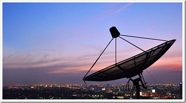 Telecom Industry India