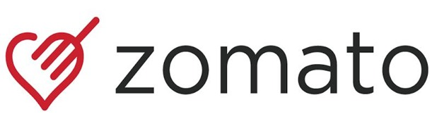 Zomato Raises $60M Funding From Vy Capital & Info Edge. Valued at $660M
